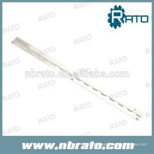Charnière pour piano en acier inoxydable RPH-103 en acier inoxydable