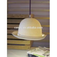 Фарфоровый Подвесной Светильник Керамические Кулон Свет