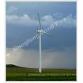 Windmill generators 20kw horizontal permanent magnet ,Pure Sine Wave Inverter