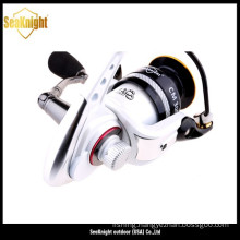 Fishing Reel for Sale Spinning Wholesale Fishing Carp Reels