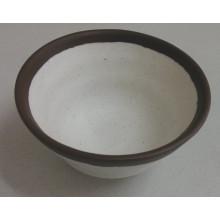 "100% Melamine""Thousand of Mountain""Series/Melamine Dinnerware Round Bowl (CS15710)"