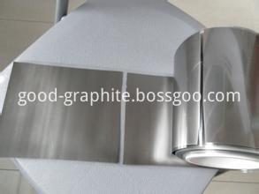Ultra-thin Thermal Conductive Graphite Paper