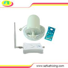 Усиленный усилитель 70 дБ GSM LTE 4G DCS 1800 МГц