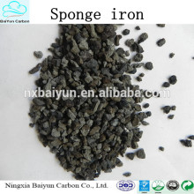 Конкурентоспособная цена порошка железа/железные руды порошок/порошок губчатого железа