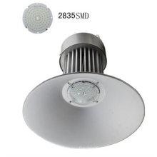 120W 85-265V 2835SMD ginásio LED alta luz Bay