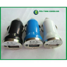 electronic cigarette mini car charger mini usb car charger