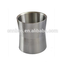 Cold rolled steel machined hitachi excavator pin and bushing,OEM serve