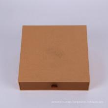 Multi-functional Sliding Drawer Storage Paper Box