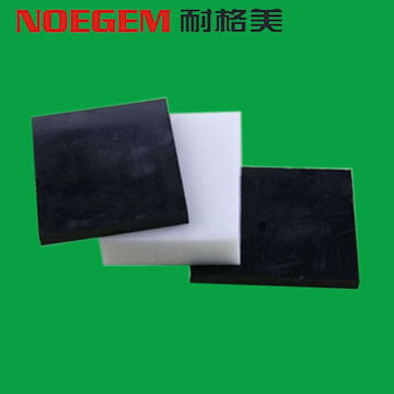 Anti-static POM Plastics Sheet
