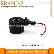 Hot China Produkte Großhandel Brando Asc2 Spulen für Magnetventil