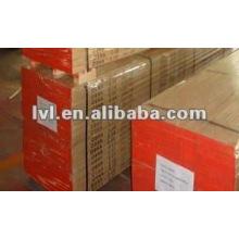 [Gute qualität] Gerüst lvl Export nach Dubai