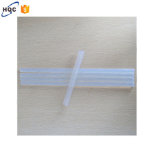 L 17 3 16 6 hot melt glue stick for diy hot melt glue stick for shoes hot melt glue stick
