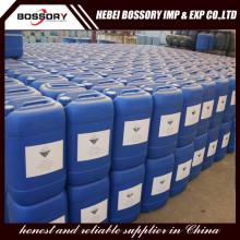 SGS/BV/ISO Certificate Formic Acid