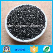 Alta calidad sin impurezas calidad antracita material de filtro