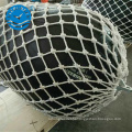 Pára-choque de borracha pneumático de 3.3x6.5m para o navio para enviar a transferência