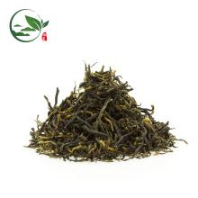 Imperial Jin Mao Hou (macaco dourado) chá preto padrão da UE
