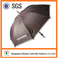 Cheap Wholesale Large Size Long Handle Umbrella Made in China