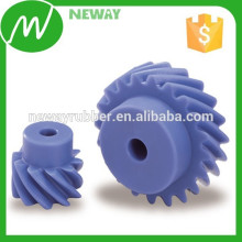Strict Quality Control Plastic Bevel Gear