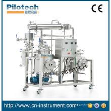 Multifunction Mini Price Essential Oil Extraction Equipment