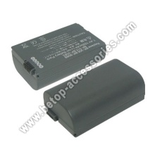 Canon Camera Battery BP-308