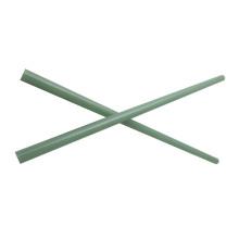 Barre composée renforcée en fibre G10 personnalisée