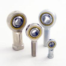 High Intensity Rod End Spherical Plain Bearing Phs20