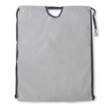 Vollreflektierende GYM-Einkaufstasche