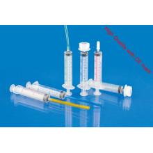 Fütterung Spritze 10ml mit CE FDA und SGS