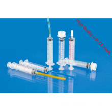 Feeding Syringe 10ml with CE FDA and SGS