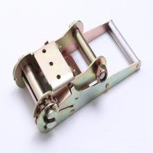 Полная Защита Трат Для Клиентов Трещотка Гаечный Ключ