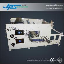 850mm Breite Roll Papier Tasse Druckmaschine