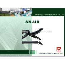 Aufzug Entschädigung Kette (SN-UB)