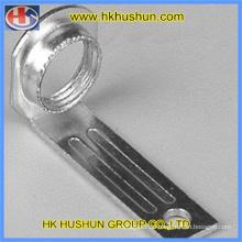 Beleuchtung Zubehör Lampenhalter (HS-LF-002)