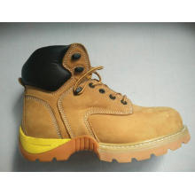 Safety Boots steel toe  Oil and Slip Resistance columbia fashion Safety Shoes men