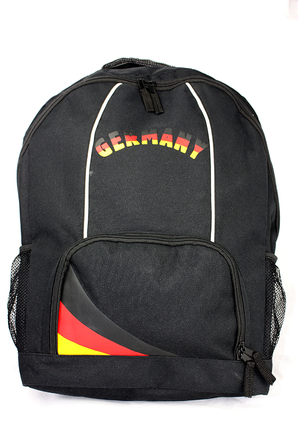school backpack bag