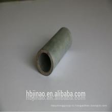 Бесшовные стальные трубы и трубка теплообменника малого диаметра от 1/2 '' до 3 ''