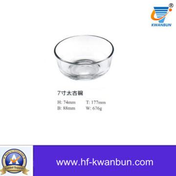 Высококачественный стеклянный шар с хорошей ценой Kb-Hn01265