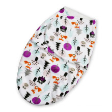 baby blanket swaddle lovely swaddle adjustable