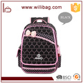 Fashion Korean Style Children School Backpack