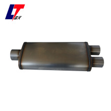 exhaust shop car exhaust muffler repair