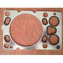 Weichai Zylinderkopfdichtung für Wp12 Motor