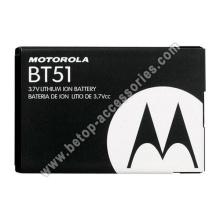 Motorola Battery BT51