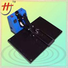 LT-460 Machine à presser la presse à haute compression à vêtements à compression