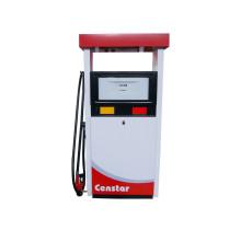 manual equipo de gasolinera, mejor venta de equipo de estación de servicio mecánico