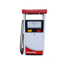 hand operated fuel pump without electric, best selling hand operated filling station equipment
