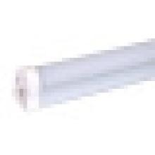 T5 18W 120cm tubo de luz LED
