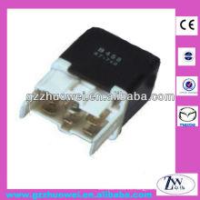 OEM 626 / MX-6 Relé de aire acondicionado para automóviles B458-67-740