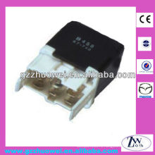 Реле автомобильного кондиционера OEM 626 / MX-6 B458-67-740