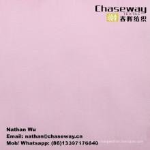 60s Nizza Textur 100% Baumwolle Gewebe Gewebe aus Gewebe