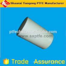ptfe clear plastic rods
